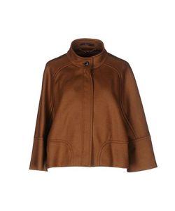 Laurèl | Куртка