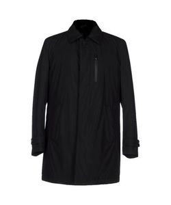 Schneiders | Пальто