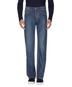DKNY Jeans   Джинсовые Брюки
