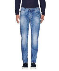 Liu •Jo Jeans   Джинсовые Брюки
