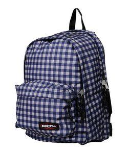 Eastpak | Рюкзаки И Сумки На Пояс
