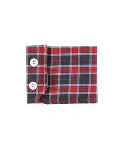Nati Con La Camicia | Бумажник