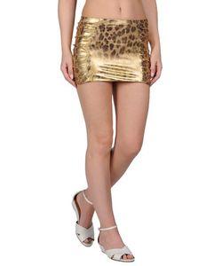 Versace | Пляжное Платье