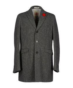 Minetto | Пальто