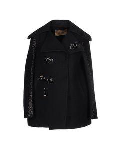 D-Due | Пальто