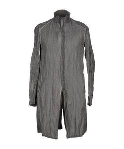 Lumen Et Umbra   Легкое Пальто
