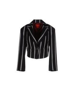 Vivienne Westwood Red Label | Пиджак