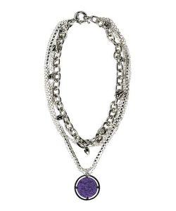 Maria Francesca Pepe | Ожерелье