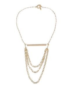Tru Trussardi | Ожерелье