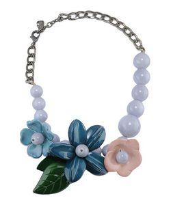 Vdp Bijoux | Ожерелье