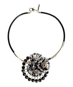 A2K   Ожерелье
