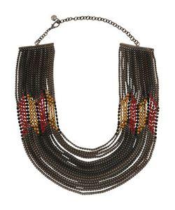 Nanni | Ожерелье
