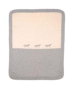 PAULA | Одеяльце Для Младенцев