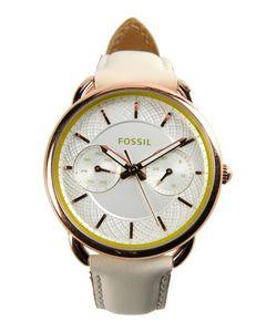 Fossil   Наручные Часы