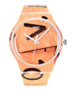SWATCH | Наручные Часы