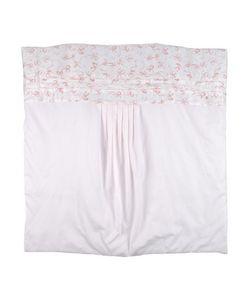 Baby Dior | Постельное Покрывало