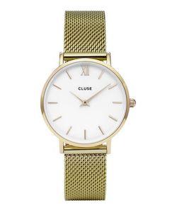 Cluse | Наручные Часы