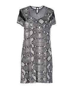 Pierre Balmain | Короткое Платье