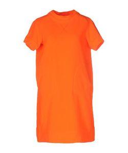 AVN | Короткое Платье