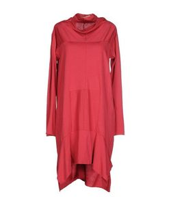 Diellequ | Короткое Платье