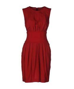 Giambattista Valli | Короткое Платье