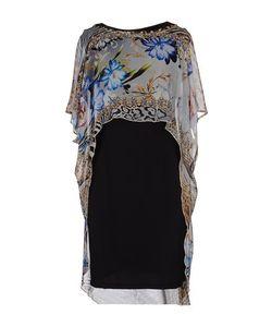 DOISÈ | Короткое Платье