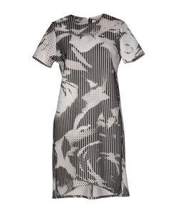 SOUVENIR | Короткое Платье