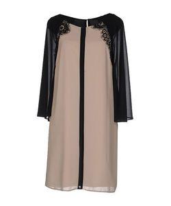 DOISÈ   Короткое Платье