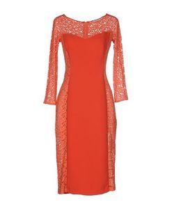 Angela Mele Milano | Платье До Колена