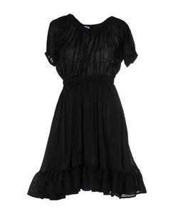Brigitte Bardot | Короткое Платье