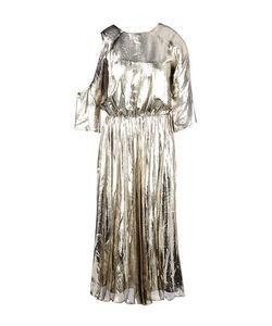 ANOUKI | Платье До Колена