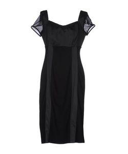 Maria Grazia Dondi | Платье До Колена