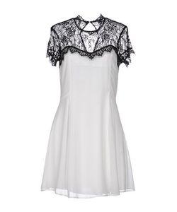 Silvian Heach | Короткое Платье