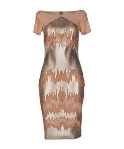 Jitrois | Платье До Колена