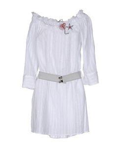 No-Nà | Короткое Платье