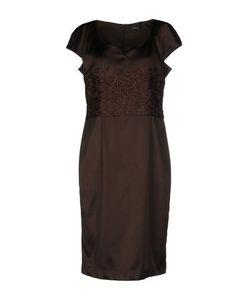 Nuovo Borgo | Платье До Колена