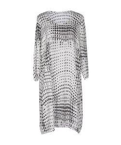 Gran Sasso | Короткое Платье