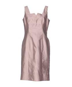 Nina | Платье До Колена