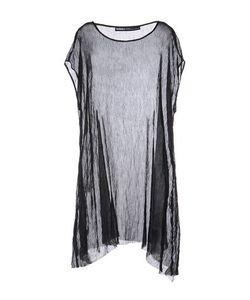 Rundholz | Короткое Платье