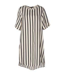 Brian Dales | Короткое Платье
