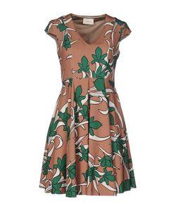 Vicolo   Короткое Платье