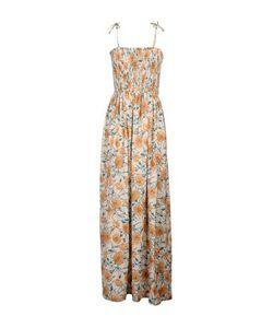 Vicolo | Длинное Платье