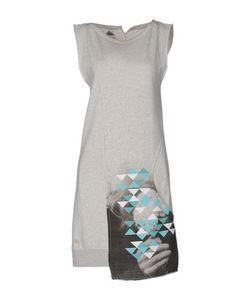 Boombap | Короткое Платье