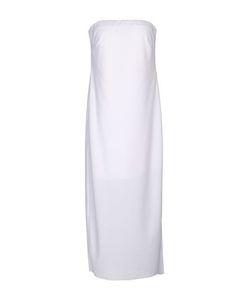 Spago Donna | Платье Длиной 3/4