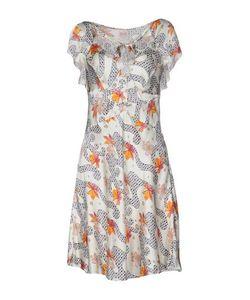 Nolita | Короткое Платье