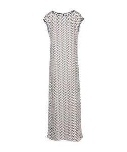 Katia G. | Длинное Платье