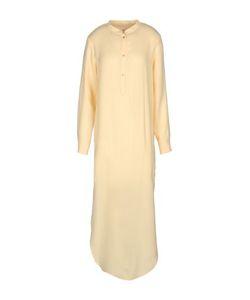 Nanushka | Длинное Платье