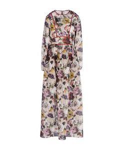 MULLER OF YOSHIO KUBO | Длинное Платье