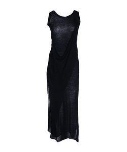 Barbara I Gongini | Длинное Платье