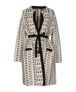 Katia G. | Легкое Пальто